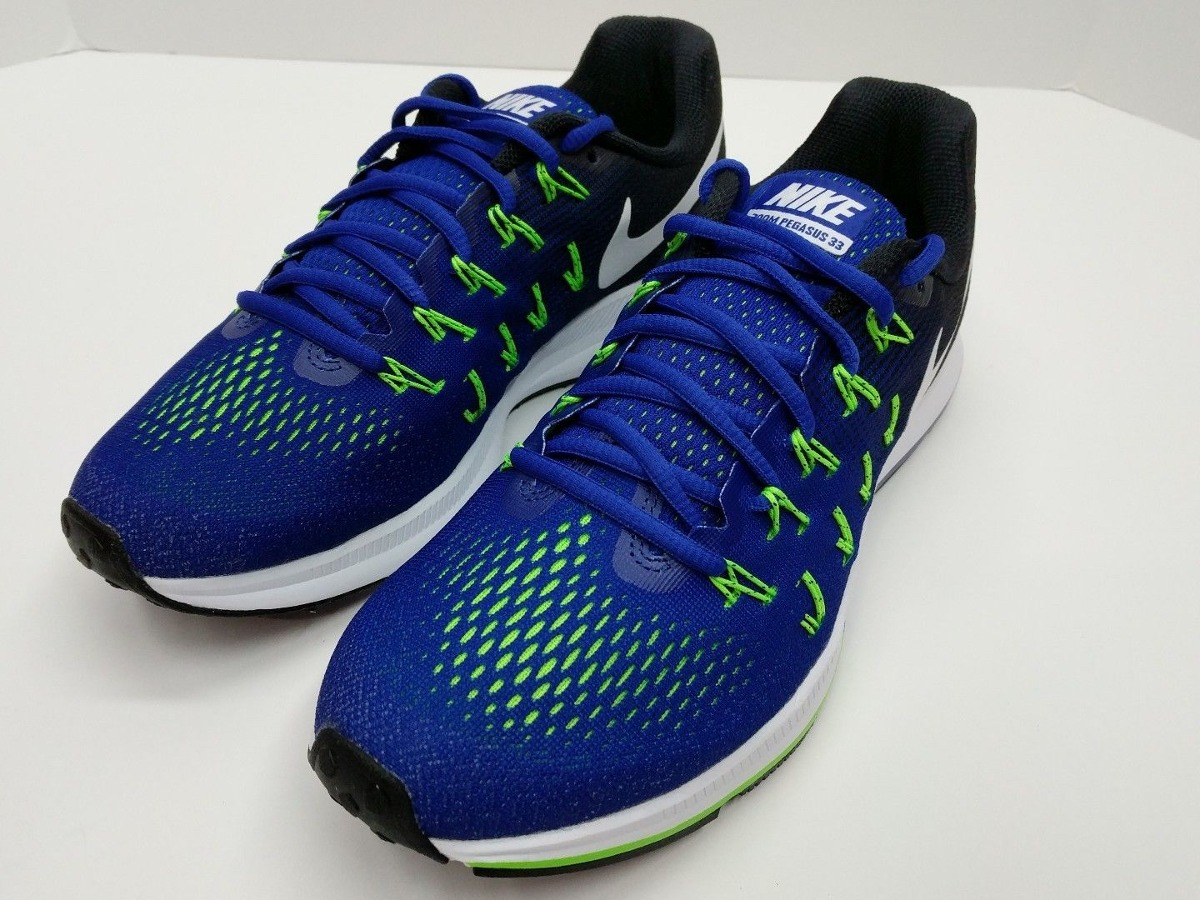 fdaf4a79 coupon code for nike air zoom pegasus negro and blanco 841b8 eb347