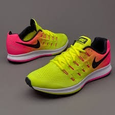 scarpe nike nuovo modello Nike Air Zoom Pegasus 33 Oc Uomo