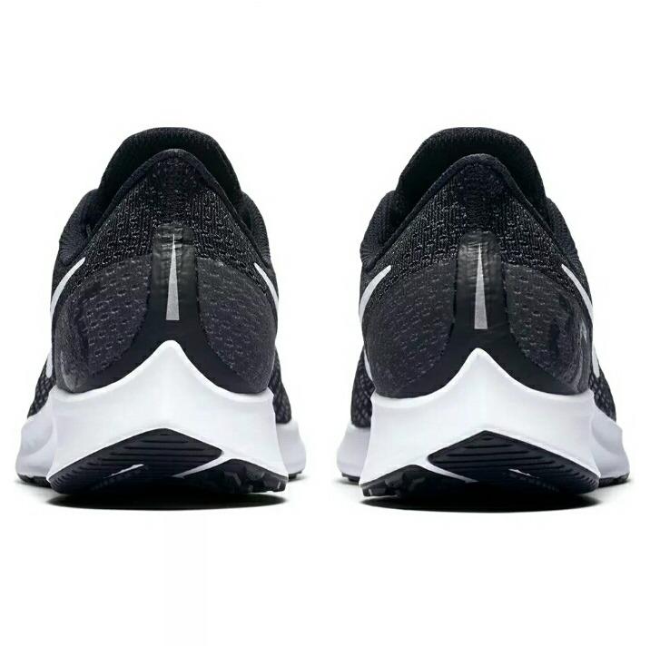 b5e15bf47ec82 Nike Air Zoom Pegasus 35