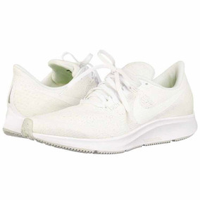 Nike Air Zoom Pegasus Running Blanco New Promo Nr 35,5 Eur