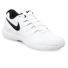 bd7c6c0b Zapatillas Nike Para Tenis (suela Para Polvo De Ladrillo) - Ropa y ...