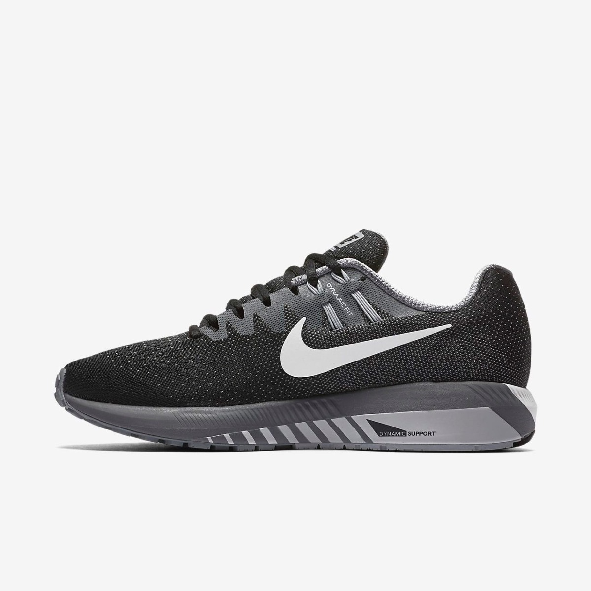 be54bc0d03c nike air zoom structure 20 talle us 6.5 uk 4 eur 37.5. Cargando zoom.