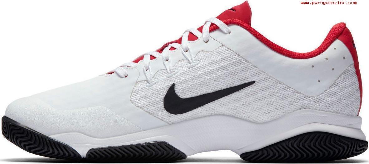Nike Air Zoom Ultra Tenis Padel ecb58097c87
