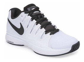 3cc422a4 Tabla Loaded Nike Talle 43 5 - Zapatillas de Hombre Nike en Mercado ...