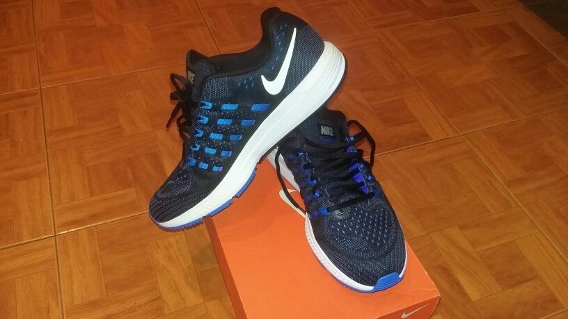 62ee512ec575df Nike Air Zoom Vomero 11 -   2.700