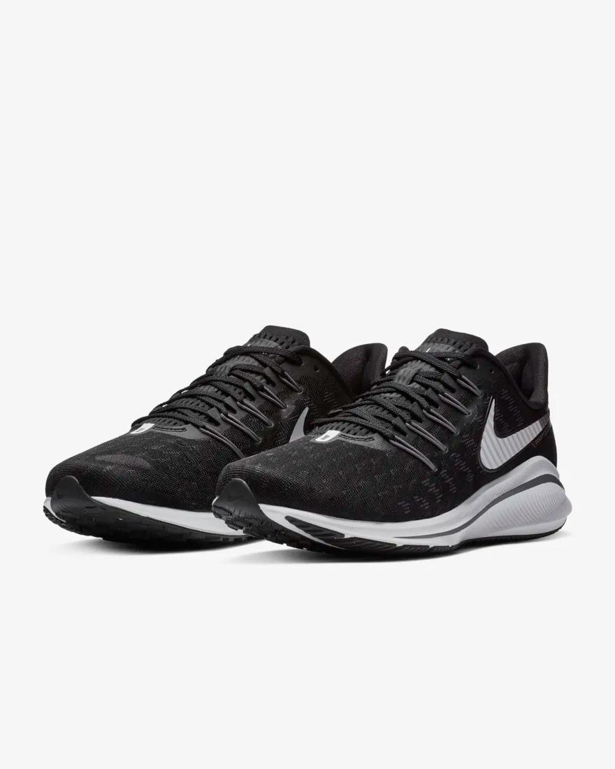 Tienda 100% auténtica Nike Air Zoom Vomero 11 Zapatillas de