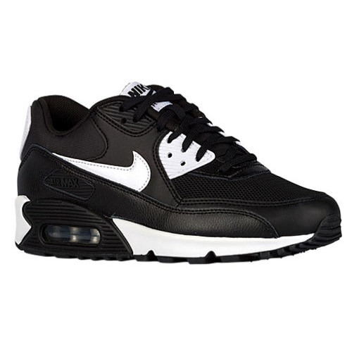 purchase cheap 31dd0 d4e21 nike-airmax-90-negros-D NQ NP 656270-MLV25606542314 052017-F.jpg