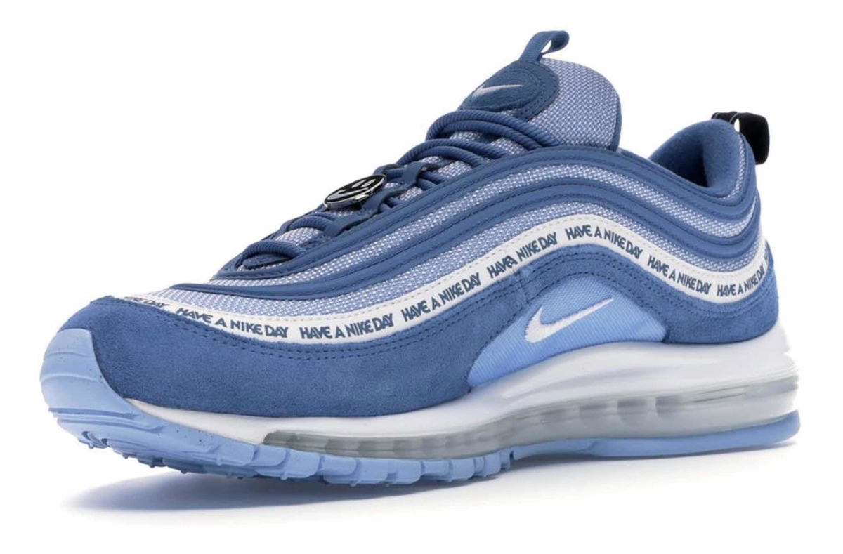 nike air 97 azules Nike online – Compra productos Nike baratos