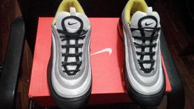 Nike Airmax 97 Nuevo Original En Caja Talla 41 Único Par