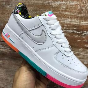 Nike Airmax Force One