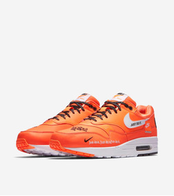 online retailer 3af19 c3037 Nike Airmax Just Do It Edition