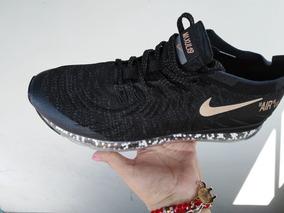 58fae42a06 Zapatillas Dc Shoes No Puma. No Nike. No Adidas - Zapatillas en Mercado  Libre Perú