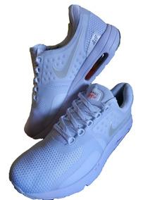 Nike Airmax Zero Be True