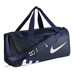 Bolsa Duffel Adapt Cuerpo Nike Medio Alpha Cruz WQxBrdoeC