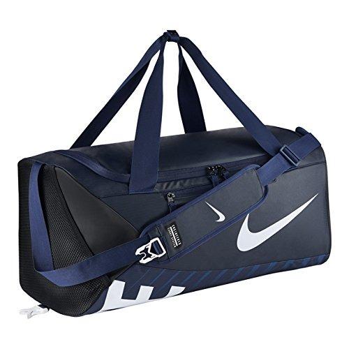 Duffel Nike Medio Bolsa Cuerpo Cruz Alpha Adapt CBdWrxoe