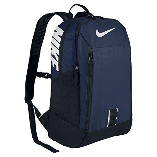 Rise Graphic Nike Alpha Adapt Backpack NOv0mw8n