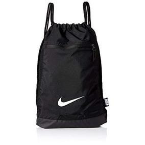 4695256cd Bolsos Nike Hombre - Ropa y Accesorios en Mercado Libre Colombia
