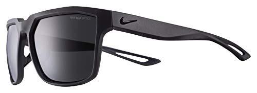 Gris Para Hombre Sol Nike Gafas Oscur Con Bandit De Lente X8nP0wOk