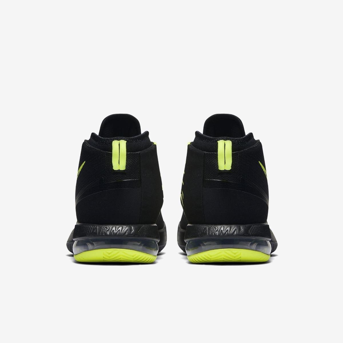 1332a88768a Tênis Nike Air Max Dominate - Basquete - Valor Negociável - R  550 ...