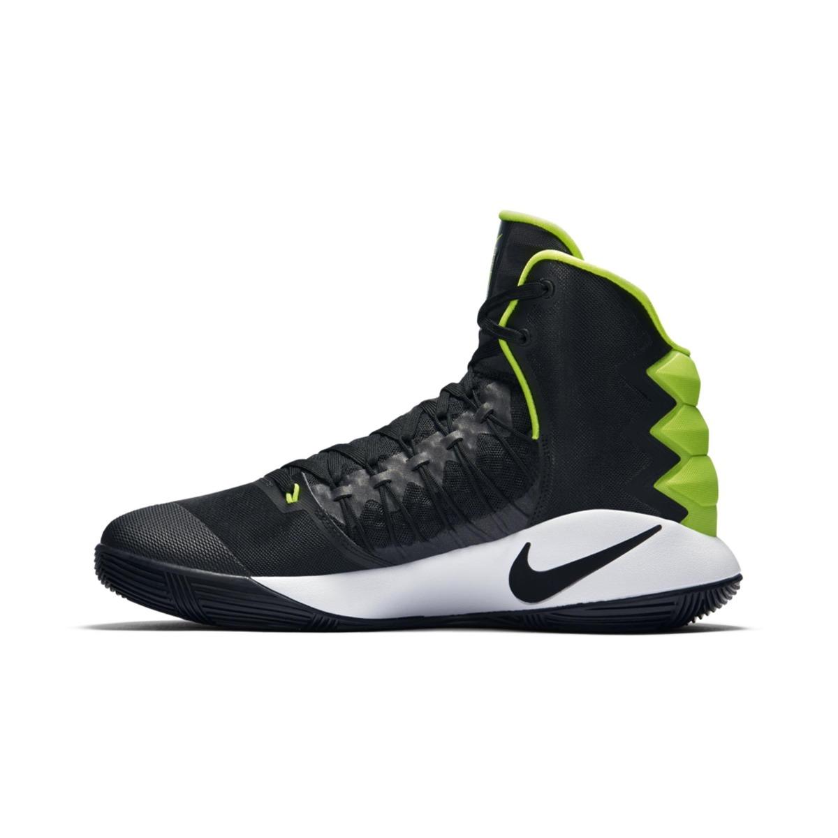 c7c0e3004 Tênis Nike Hyperdunk 2016 - Basquete - R  489
