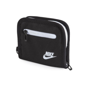 67b855ec Bolso Nike Grande - Billeteras y Monederos de Hombre en Bs.As ...