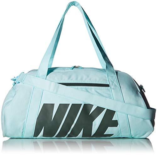 De Bolsa Libre En Para Mujer1 16 Gimnasio 445 Mercado Nike 0XOP8nwk