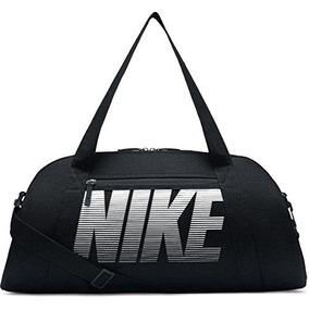Mujer Negras Negro Bolsas En León Nike Nuevo Mercado tshdxCQr