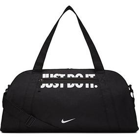 Mochila Nike Negra Bolsa Blanca Mercado Club México Sami Libre En 6gf7vYby