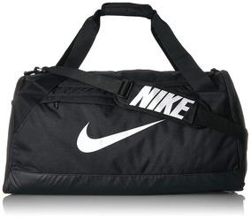 010 61 Talla M Ba5977 Litros Bolso Capacidad Nike Brasilia kOZ8nPN0Xw
