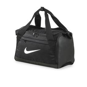 9316681bb Bolso Deportivo Hombre Mediano Nike - Ropa y Accesorios en Mercado ...