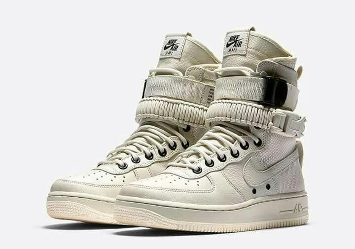ed812b812101c Nike Bota Larga Tenis Para Hombre Te Is Nike Bota Originales ...