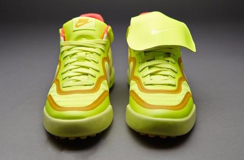 nike bota tiempo clasicos zapatillas botas correr futbol