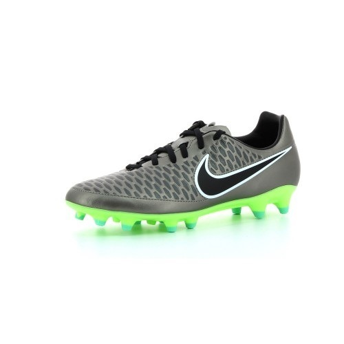 Hombre En 2 Nike 00 Magista Fútbol Botín Gris Onda Verde Fg 595 wnqpCE48qP