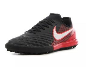 f6b5beab1 Nike Magistax Proximo Tf - Deportes y Fitness en Mercado Libre Argentina