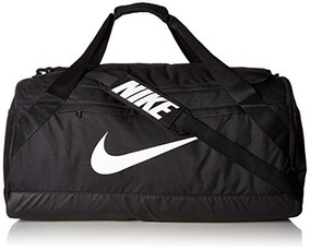 Mercado En De Nike Chile Bolso Libre Bolsos Viaje QCdtshr