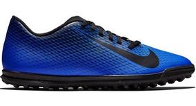 descuento más bajo mejor lugar nuevo producto Nike Bravata Ii Turf