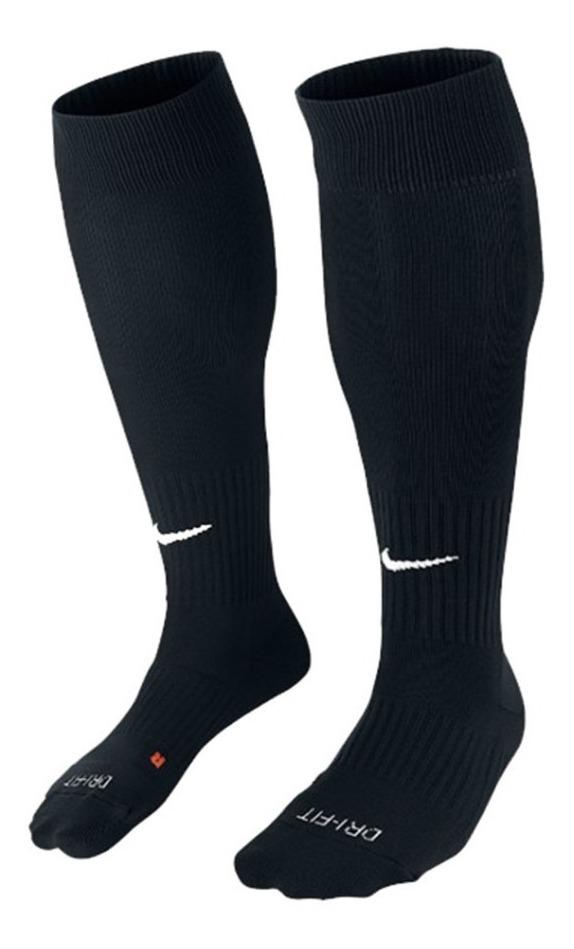 nuevas variedades nuevo estilo de 2019 venta oficial Nike Calcetas Park Team Iii Color Negro Sx4358001