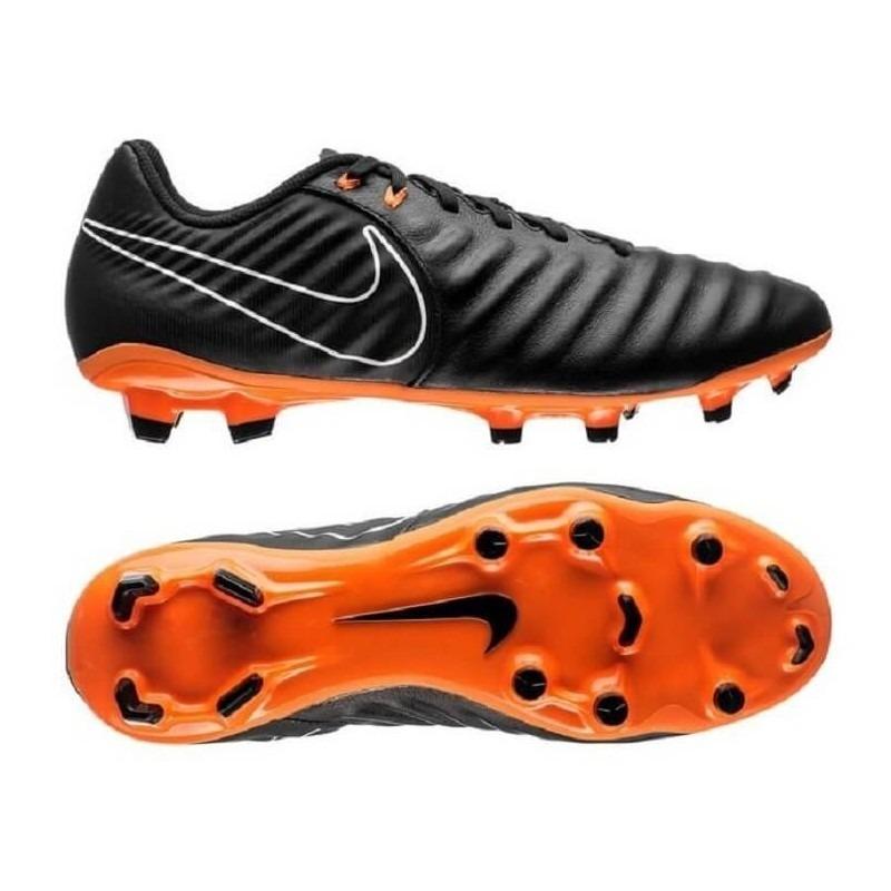 d639df4135 Chuteira Nike Tiempo Legend 7 Academy Fg Campo - Original - R  329 ...