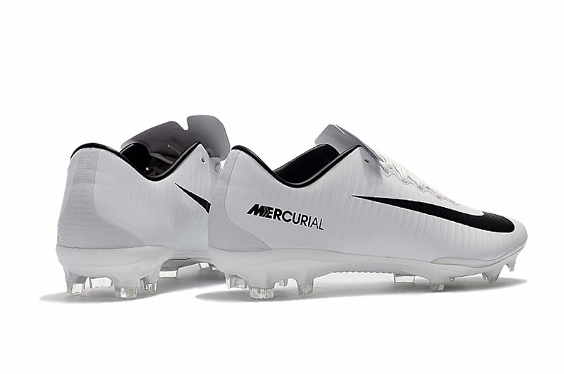 Chuteira Nike Mercurial Vapor Xi Fg Campo - Profissional  77 - R ... 9d688ece42fac