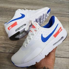 última tecnología calidad lo mas baratas Nike Cero Lona