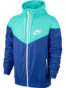 pensamientos sobre diseño profesional vendido en todo el mundo Nike Chaqueta Buzo Saco Buso Rompevientos Correr Running