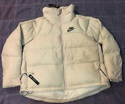 Nike 939436 Chaqueta Agua Pluma Down 008 Repelente Al Fill QEBeWrdCxo