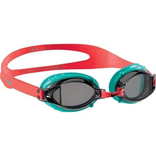 b8f2fd1851 Nike Chrome Jr Gafas De Natación Para Adolescentes... - $ 32.990 en ...