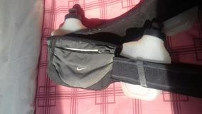 fa90dd41c Cangurera Para Correr Nike en Mercado Libre México