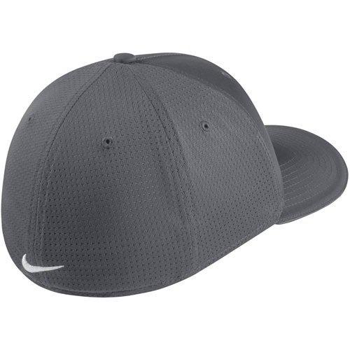 Nike Classic 99 - Gorra De Golf De Malla -   1 0008a3c91ba