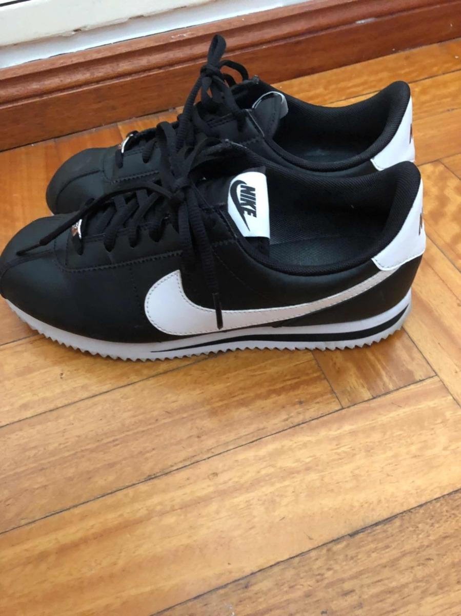 quality design cf8dc 847cc Nike Cortez 37. Como Nuevas ! Originales - $ 1.400,00