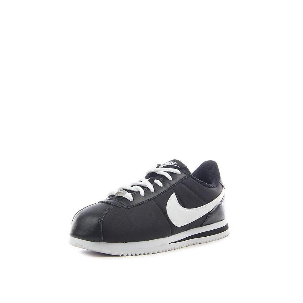 nike cortez basic sl bg clasico nylon piel mayma sneakers. Cargando zoom. 40a725357b8