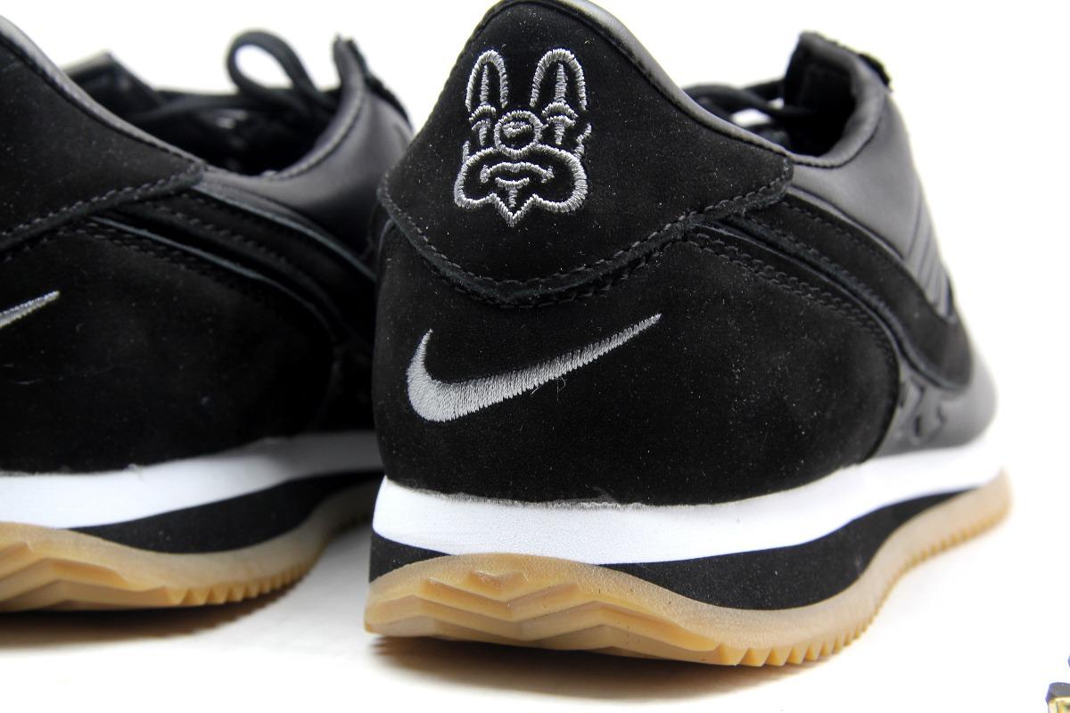 50% price top quality size 7 Nike Cortez X Mister Cartoon Zapatillas Varios Talles Unicas