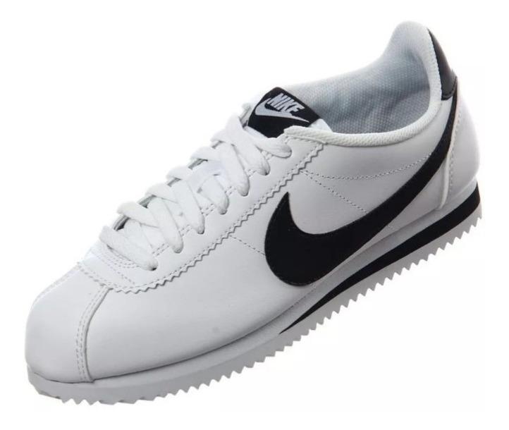 zapatillas clasicas nike hombre