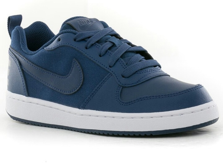 ec36a8f3338 Nike Court Borough Low